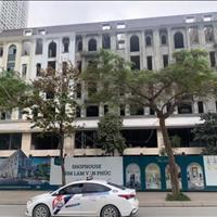 Chính sách bán hàng hấp dẫn đến tháng 5-2021, trúng xe Mercedes dành cho KH Him Lam Vạn Phúc