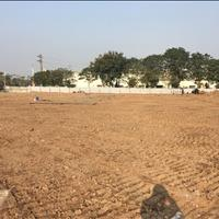 Cho thuê đất nền tại Long Biên, Hà Nội nằm trên tuyến giao thông huyết mạch, liên hệ