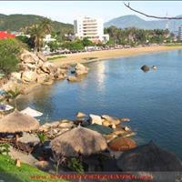 Cho thuê khách sạn thành phố Nha Trang - Khánh Hòa giá 60 triệu