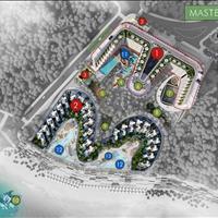 Bán nhà biệt thự, liền kề quận Long Điền - Bà Rịa Vũng Tàu giá 25 tỷ