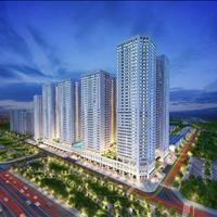 Bán căn hộ quận Đông Anh - Hà Nội giá 20 triệu/m2