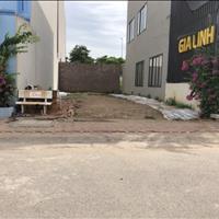 Bán nhanh lô đất 100m ngay khu Hoà Xuân hướng Đông Nam