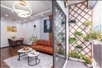 Dự án Tecco Diamond Thanh Trì - ảnh tổng quan - 24
