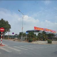 Cho thuê 4000m2 đất nền tại Thạch Bàn, Long Biên, Hà Nội, liên hệ