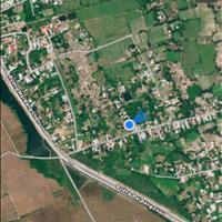 Đất kiệt thôn Tứ Ngân, Điện Ngọc sát Mai Đăng Chơn giá rẻ liên hệ