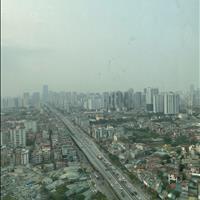 Căn penthouse duplex duy nhất tại Eco Green City 179m2 5 phòng ngủ