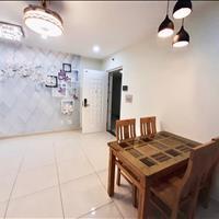 Cần bán căn hộ Dream Home Residence nhà mới thiết kế đẹp