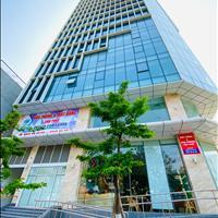 Cho thuê văn phòng trung tâm Đà Nẵng, tòa nhà hạng A G8 Golden - 65 Hải Phòng