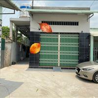 Cần tiền kinh doanh bán dãy trọ ngay gần chợ KCN Thạnh Phú (Changshin)