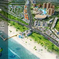 Shophouse Novaworld Phan Thiết siêu lợi nhuận - cam kết thuê 6.6 tỷ/5 năm - số lượng có hạn