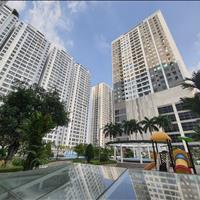 Bán gấp căn hộ 73m2, 2 phòng ngủ 2wc giá rẻ nhất thị trường, mua vào ở ngay, vị trí đẹp, view đẹp