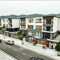 Bán nhà biệt thự, liền kề quận Vân Đồn - Quảng Ninh giá 7 tỷ