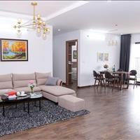 Căn hộ trung tâm quận Hoàng Mai 81m2 giá chỉ 1,8 tỷ đóng 30% nhận nhà ở ngay