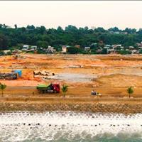 Bán đất nền dự án quận Phan Thiết - Bình Thuận giá 3 tỷ
