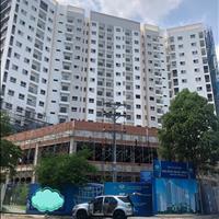 Bán căn hộ mới giá rẻ tại Bình Trưng Đông quận 2
