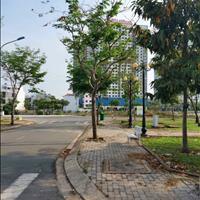 Bán gấp nhà trong dự án Nam Rạch Chiếc, An Phú Q2 (TP Thủ Đức) 84m2, 4 lầu 5PN 7WC 5 tỷ