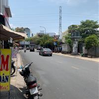 Cho thuê nhà mặt phố Quận 6 - TP Hồ Chí Minh giá 16.00 triệu/tháng