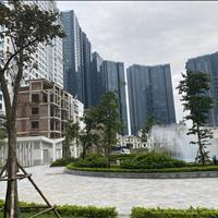 Chính chủ bán căn hộ chung cư 95m2 tại IA20 Ciputra, Khu đô thị Nam Thăng Long giá 2.1 tỷ
