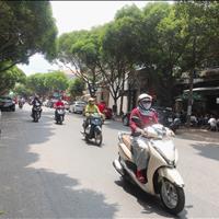 Sang quán mặt tiền kinh doanh đường Phan Trung 170m2 giá thuê 15 triệu/tháng