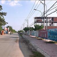 Bán đất Quận 9 Singa City Kim Oanh, MT Trường Lưu, Long Trường, 82m2 SHR, giá chỉ 2,55 tỷ
