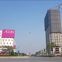 Bán căn hộ quận Nam Từ Liêm - Hà Nội giá chỉ từ 600 triệu