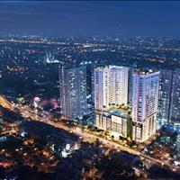 10/4 mở bán 27 suất nội bộ căn hộ cao cấp Central Premium nngay trung tâm hành chính quận 8