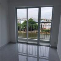 Bán căn hộ Conic Riverside Quận 8 - Bao thuế phí TP Hồ Chí Minh giá 2.25 tỷ