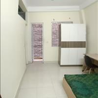 Chính chủ cho thuê chung cư mini giá từ 2,8tr tại số 42 ngõ 32 Đỗ Đức Dục, Mễ Trì Hạ