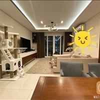 Bán văn hộ tại dự án Sky Center Phổ Quang, 3 phòng ngủ, căn góc tuyệt đẹp, full nội thất