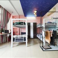 Phòng ở ghép khu dân cư cao cấp Gia Hòa, Quận 9, Hồ Chí Minh