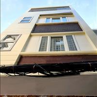Bán gấp nhà mặt ngõ 47m2 đường Chợ Con, Quận Lê Chân, Hải Phòng
