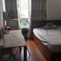 Tìm 1 nữ ở ghép phòng 2 phòng ngủ (1,9 tr/người), căn hộ chung cư tiện nghi