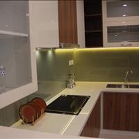Cho thuê căn hộ cao cấp Richstar Novaland - 2 phòng ngủ - nhà mới - giá 11tr/tháng, liên hệ Anh Văn