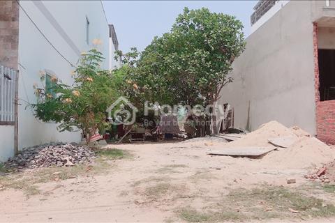 Bán Đất Xây Khách Sạn Gần Biển Nha Trang