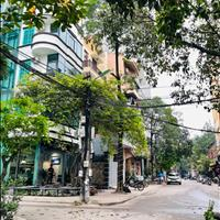 Cho thuê văn phòng số 42, ngõ 178, Giải Phóng, view hồ Phương Liệt