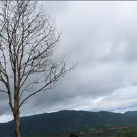 Bán đất vườn đầu tư giá chỉ 170 triệu/sào rẻ nhất khu vực