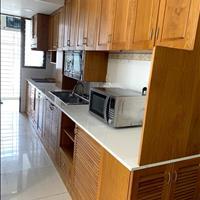 Cho thuê căn 3 PN full nội thất dự án Celadon City giá 12 triệu/tháng