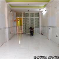 Cho thuê nhà mặt phố quận Bình Tân - TP Hồ Chí Minh giá 10.00 triệu/tháng