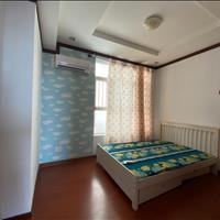 Căn hộ 3 phòng ngủ 2WC Hoàng Anh Thanh Bình, khu Him Lam Quận 7 full nội thất