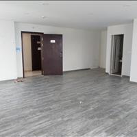 Căn văn phòng đẹp - Bán căn 66m2 tòa C5 Vinhomes Dcapitale, đồ CB, tiện ích tốt làm VP siêu hợp lý