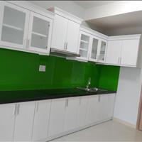 Cho thuê căn hộ CIti Soho, Quận 2 (TP Thủ Đức mới) nhà đẹp giá rẻ