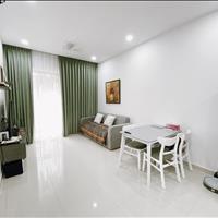 Cần bán căn hộ Newton, Phú Nhuận 76m2, 2PN, giá 4.85 tỷ full nội thất y hình, liên hệ Ms My