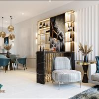 Bán căn hộ quận Biên Hòa - Đồng Nai giá 700 triệu
