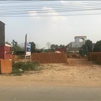 Chính chủ bán đất mặt đường tỉnh lộ 420 xã Bình Yên - Giá đầu tư