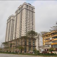 Bán các căn hộ đẹp nhất tại Tây Hồ Residence view hồ Tây chỉ từ 3.3x tỷ