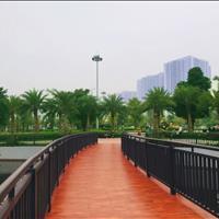Căn Studio Vinhomes Smart City 35m2 chỉ từ 1 tỷ VNĐ tặng voucher Vinfast 70 triệu đồng