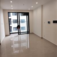 Cần tiền nên bán gấp căn 3PN Vinhomes Smart City ngay trong tuần này, giá cực rẻ. LH 096 4433 678