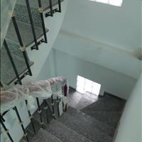 Cho thuê tòa nhà lô góc mặt phố Thụy Khuê, mặt tiền 25m, DT 190m2, 5 tầng, giá 150 tr/tháng