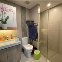Bán căn hộ Estella Height 2 phòng ngủ, diện tích 105m2, ban công hướng view hồ bơi