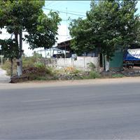Bán đất mặt tiền Đinh Bộ Lĩnh, thị xã LaGi sổ hồng riêng